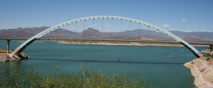 roosevelt_lake_bridge