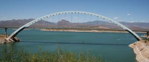 roosevelt_lake_bridge