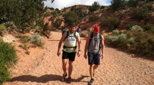 rustin_rob_hiking