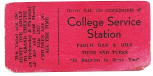 service_station_ticket