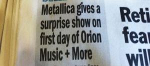 surprise_show_metallica