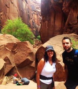 tia_tyson_hiking