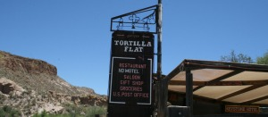 tortilla_flat_sign