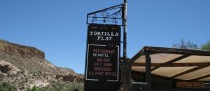tortilla_flat_sign