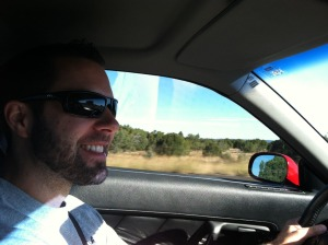 tyson_driving_2