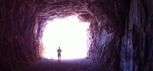 tyson_in_queen_creek_tunnel