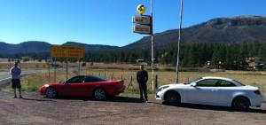 tyson_matt_cars