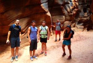 tyson_with_group_hiking