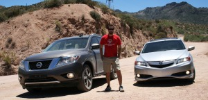 tyson_with_pathfinder_and_ilx