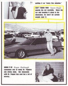 tyson_yearbook_scan