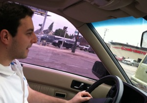 waseem_driving_legend