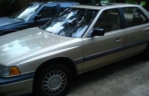 401k_sedan