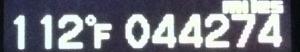 44274