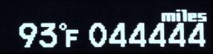 44444