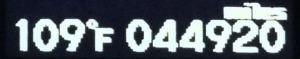 44920