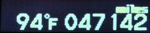 47142
