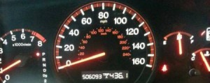 500k_accord_odo
