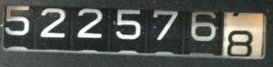 522576