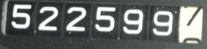 522599