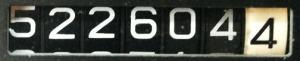 522604