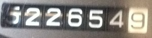 522654