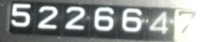 522664