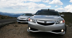 accord_ilx_mount_evans_rd