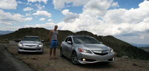 accord_jeremy_ilx_evans_rd