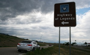 acura_ilx_highway_of_legends