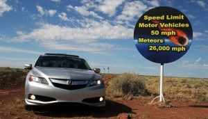 acura_ilx_meteor_speed_limit