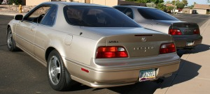 acura_legend_coupes