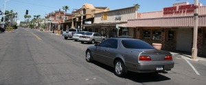 acura_legend_old_town_