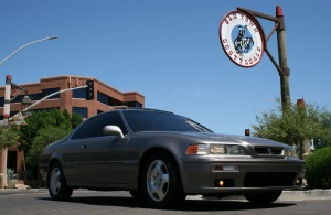 acura_legend_old_town_scottsdale