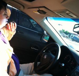 adam_driving_ilx