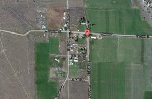 burrville_utah_satellite_view
