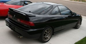 chanc_gsr_right_rear