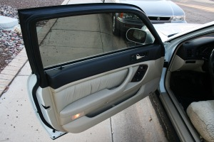 chuck_coupe_door_panel
