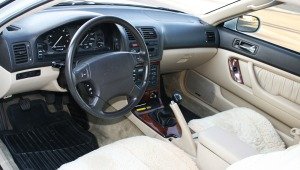 chuck_coupe_interior_2