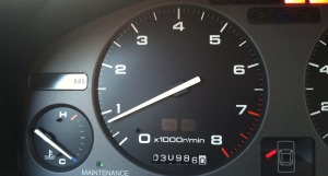 chuck_coupe_odometer
