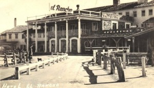 el_rancho_historic_postcard