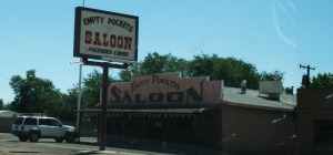 empty_pockets_saloon