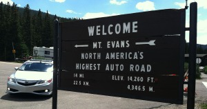 evans_sign_acura_ilx