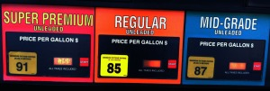 gas_grades_colorado_springs