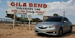 gila_bend_entrance_sign_acura_ilx