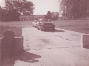 gma_driveway