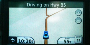 gps_in_why_arizona