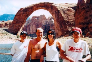 hugies_at_rainbow_bridge_lake_powell