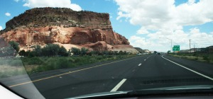 i40_at_az_nm_border