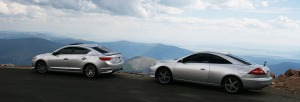 ilx_accord_mount_evans