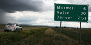 ilx_denver_distance_sign